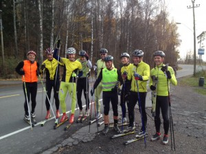 klubbmesterskap_rulleski2014